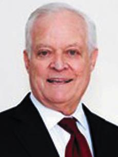 Attorney Adrian Herbst