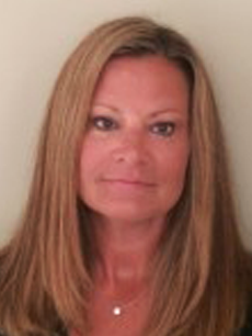 Attorney Leslie Saporito
